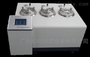® GBPI N气体透过率测定仪® GBPI N530G