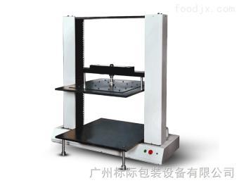 GBN2000Z广州标际|GBN2000Z纸箱抗压试验机|纸箱耐压试验机