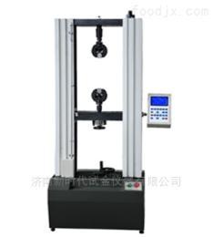 钢筋焊接网架液压拉伸性能检测设备