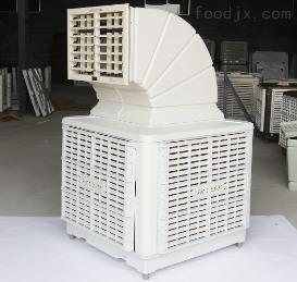 pdx-8湿帘风机降温水帘湿帘空调环保空调机水空调