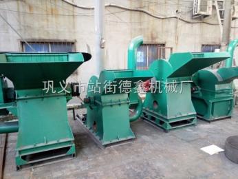 多种粉碎设备——木材粉碎机价格、移动式木材粉碎机厂家