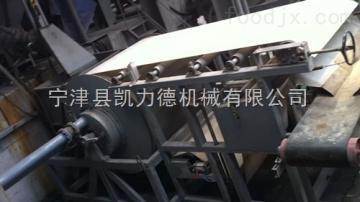 真?#23637;?#28388;设备自动化控制生产功?#24066;。?#33021;耗低