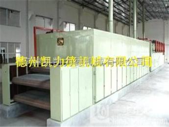 食品烘干机自动化控制,高端干燥设备