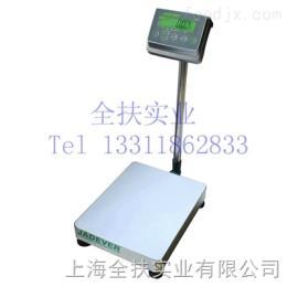 食品加工車間電子稱計重秤 50kg不銹鋼臺秤