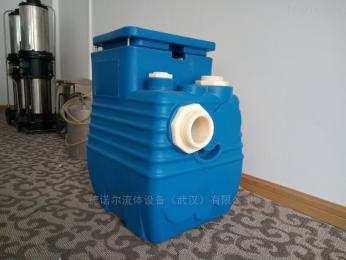 DNRP医院生活污水提升器 厂家出厂价格
