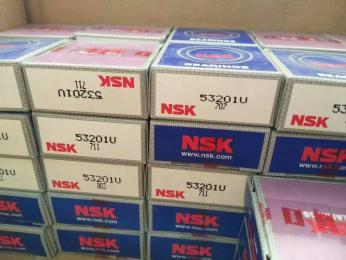 N422M山东平原NSK进口圆柱滚子轴承N422M