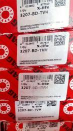 UEL215山东省昌邑市FAG进口外球面轴承UEL215