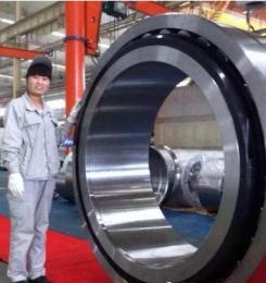 NAVP4907X3东平县专业从事LYC轴承滚针轴承NAVP4907X3