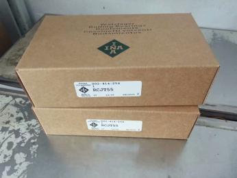 NA4922莱阳市供应INA滚针轴承NA4922
