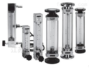 LZB-25玻璃轉子流量計