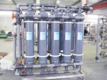 HF超濾過濾器