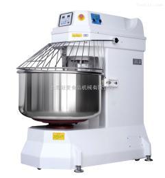 TP-75KG旋桶式攪拌和面機