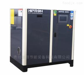 MPGMPG工频直联节能空压机
