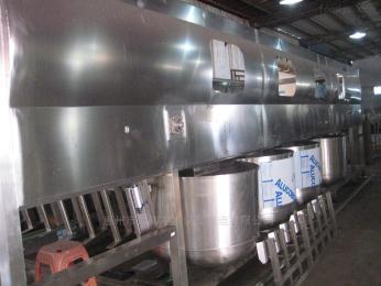 安徽桶裝水設備*.*安徽桶裝水生產線設備*.*