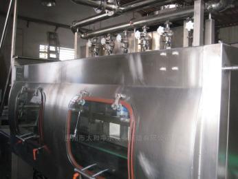 寧夏桶裝水設備*.*寧夏礦泉水純凈水設備*.*