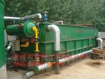 廠家現貨供應一體化污水處理設備
