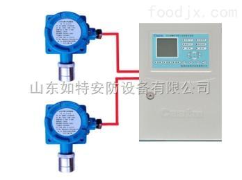 CA-217A-B天然氣濃度探測器裝置 天然氣可燃氣體泄漏報警器