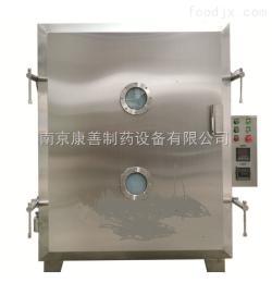 WX-15微波滅菌柜