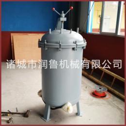按要求定制电加热或煤加热立式杀菌锅 粽子用蒸煮锅 操作简单 ?#26432;?#20302;