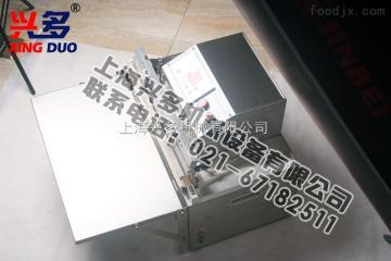 电子元件450型电动外抽充气包装机 小型台式真空包装机 外抽真空机