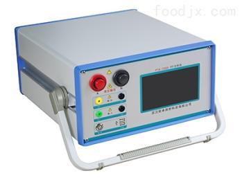 電壓互感器分析儀