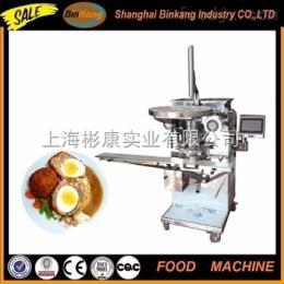 彬康168v蔓越莓饼干机到上海彬康蔓越莓机厂家直销旺季大优惠日本雷恩摩卡盘