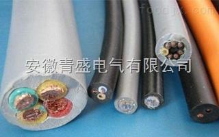 RVVY-RVVYPRVVY-RVVYP耐油性软电缆耐油柔性控制电缆
