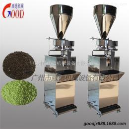 GD-KG上海熱銷多功能顆粒灌裝機 制藥顆粒灌裝機