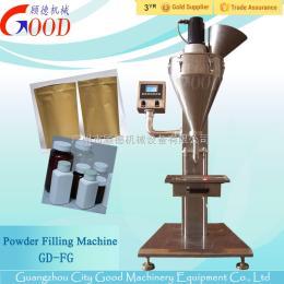GD-FG面粉淀粉定量包装机