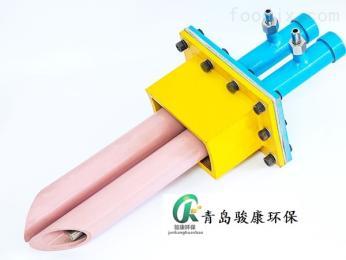 JK-FSJK-FS型風速測量裝置