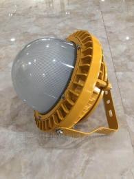 GCD9186化工车间用厂房用led防爆投光灯