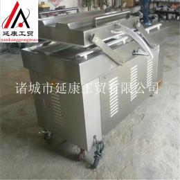 食品真空包装机价格 DZ-600/2S型封口机