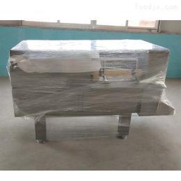 FSD-350A鮮肉切丁機是大小型企業必不可少的裝備