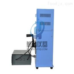 JJ-5汾陽JJ-5水泥膠砂攪拌機航信儀器