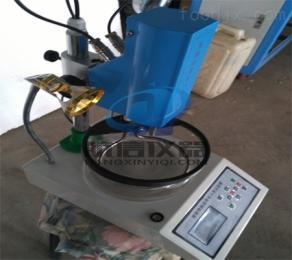 SYD-2801荊州瀝青檢測儀器測瀝青的針入度_瀝青檢測儀器哪里賣
