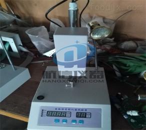 SYD-2801克拉瑪依瀝青檢測儀器測瀝青的針入度_克拉瑪依瀝青檢測儀器多少錢