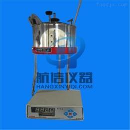 SYD-0620溫州SYD-0620瀝青儀器航信儀器