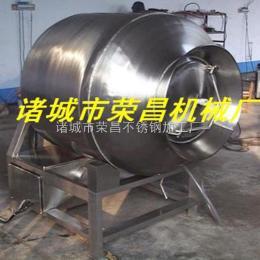 500不锈钢自动化禽类腌制机 真?#23637;?#25545;机