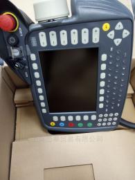 120402KUKA 电缆 库卡 示教器 120402 模块 正品