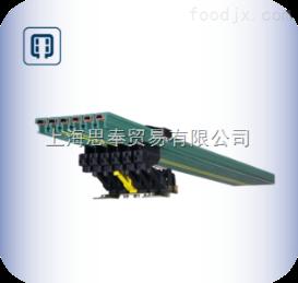 KSFU25-3KSFU25-3 电机VEHLE法勒 正品原装 电缆 碳刷 超低折扣