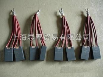 KMKU2/40KMKU2/40 德国 滑线 法勒 原装进口 电缆 正品保证 VEHLE碳刷