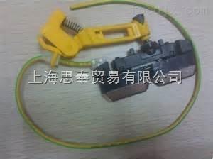 BE5K4 US15TVEHLE法勒 德国 BE5K4 US15T 原装进口 电缆 碳刷 货期优势