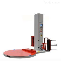 廣州拉伸膜纏膜機打包機直銷