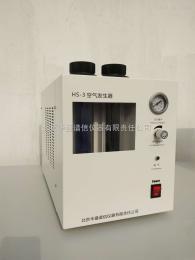 气体发生器/空气发生器/室内环境检测气体发生器