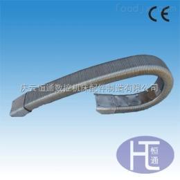 JR2矩形金属软管 全封闭强力型 JY金属管