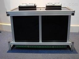 大鼠穿梭箱 穿梭避暗實驗箱 實驗儀器