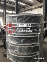 DN520廣東佛山柔性橡膠接頭|水暖配套六個辦法