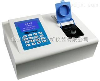 KN-MUL20多参数智能水质测定仪KN-MUL20型