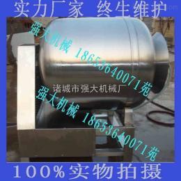 300酱料炒锅 电加热可倾式夹层锅