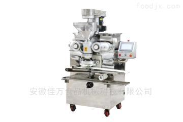 JWB-6000月饼机